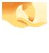 Quality Inn Gettysburg Battlefield - 380 Steinwehr Ave, Gettysburg, Pennsylvania 17325